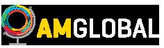 AM Global